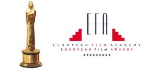 Europske filmske nagrade u izravnom prijenosu u Kinu Grič