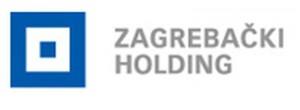 Grad Zagreb raspisao natječaj za predsjednika Holdinga