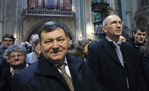 GRADSKA SKUPŠTINA: Počasni građanin Grada Zagreba general – pukovnik Mladen Markač