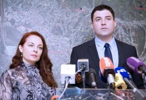 Bernardić: SDP je za samostalni gradski ured za kulturu, ali pod jasnim uvjetima