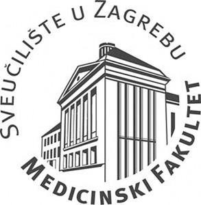ZAGREB: Medicinski fakultet dobio certifikat za kvalitetu studija medicine na engleskom jeziku