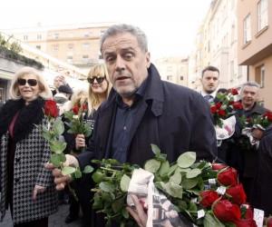 Izvanraspravno vijeće Bandiću omogućilo obnašanje dužnosti dok čeka novu odluku o pritvoru