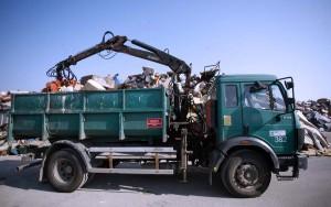 ČISTOĆA: S ciljem poboljšanja javne usluge, uvodi se mogućnost građanima da u posebne vrećice odvajaju plastičnu i metalnu ambalažu