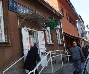 HSLS GRADA ZAGREBA: Zašto se moralo ukinuti noćno dežurstvo ljekarne na Kustošiji nakon 50 godina?