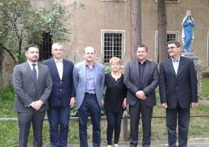 Nakon 150 godina školstva u Vrapču, vrijeme je za muzej