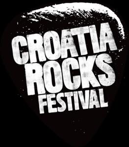 Zagrijavanje za Croatia Rocks i Exit počinje!