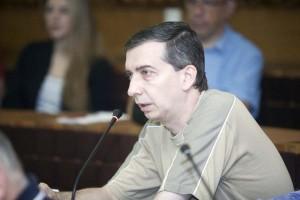 Gradski SDP neće podržati rebalans proračuna na sjednici Skupštine