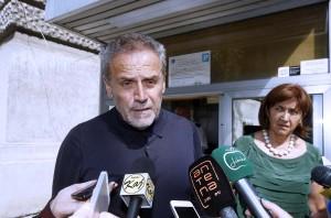 Gradonačelnik Bandić posjetio u bolnici pretučenog navijača Hajduka