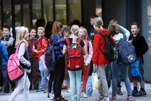 Međunarodni eksperti pozitivno evaluirali Školu za život
