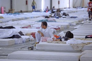 Završena prva faza obnove Prihvatilišta za tražitelje azila u Zagrebu