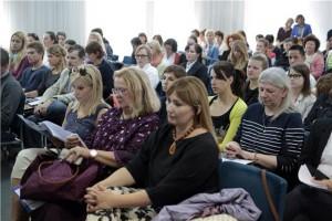 Okrugli stol: U Hrvatskoj je lani 21 dijete počinilo suicid; treba podići prevenciju