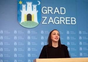Zagrebački holding raspisao javni poziv za zapošljavanje mladog obrazovanog kadra