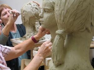 Kiparski atelier Maksimir otvara svoja vrata