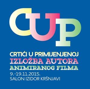 Izložba autora animiranog filma u Salonu Izidor Kršnjavi