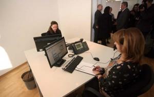 Besplatne telefonske linije za pomoć građanima Zagreba i dalje otvorene