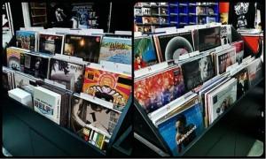 RASPRODAJA: povodom zatvaranja zagrebačkog Dallas Music Shopa!