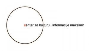 CKIM: Izložba Španciramo Zagrebom