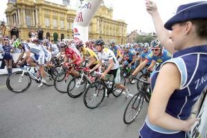 Najbolji svjetski biciklisti potvrdili dolazak na Tour of Croatia