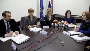 Povjerenstvo za sukob interesa kaznilo Bandića s 30.000 kuna