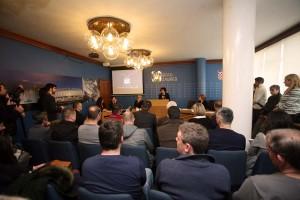 Zagreb Auto Show od 5. do 10. travnja očekuje 120.000 posjetitelja