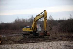 GPZ: Poziv (su)vlasnicima u Resniku zbog gradnje plinovoda Slavonska-Čulinečka