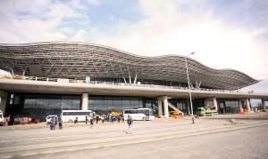 Novi terminal zagrebačke zračne luke spreman za promet