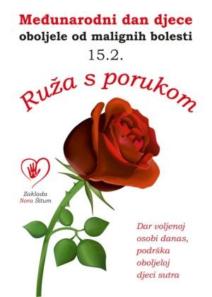ruza-s-porukom2