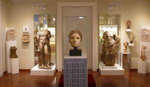 Arheološki muzej u Zagrebu za svoj dan daruje besplatan ulaz