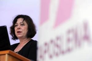 """Prva međunarodna konferencija """"Mentorstvo kao oblik networkinga među ženama"""""""