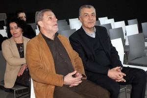 Gradonačelnik Bandić obišao  centar za mlade poduzetnike HUB385
