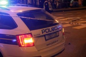 Zagreb: Stariji građani ponovno na udaru prevaranata