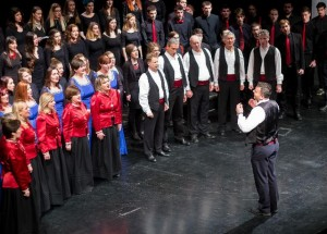 CeKaTe: 39. Susreti zagrebačkih glazbenih amatera
