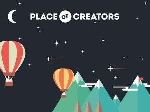 Počinje potraga za Internet kreativcima!