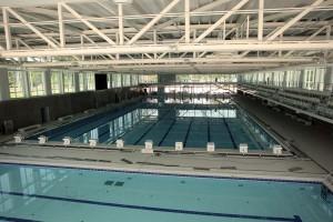 """SRC SVETICE: 34. izdanje međunarodnog plivačkog natjecanja """"Zlatni medvjed"""""""