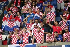 Požurite po ulaznicu za utakmicu Hrvatska-Ukrajna