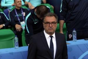 EURO 2016./ANTE ČAČIĆ: Ovo smo gledali u Milanu i Poljudu, ovo je teroristički čin
