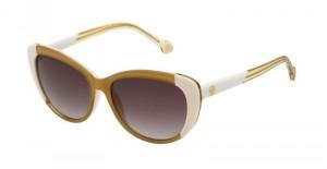 Carolina Herrera sunčane naočale personaliziranog dizajna