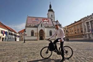 GRADSKA SKUPŠTINA: SDP i HNS napustili su 44. sjednicu Gradske skupštine zbog dnevnog reda