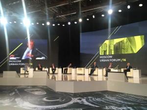 urbanisticki forum (2)