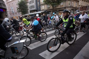 Europski dan bez automobila