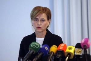 SANDRA ŠVALJEK: Zagreb može uvesti održivi sustav gospodarenja otpadom