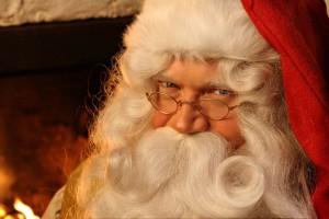 Iz Laponije u Zagreb 6. prosinca stiže Djed Mraz!
