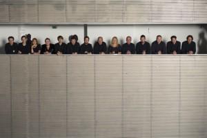 MUO: Koncert Komornog orkestra Slovenske filharmonije
