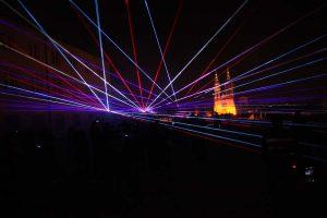 """""""Sat za planet Zemlju"""" – poziv građanima da u subotu u 20,30 sati ugase svjetla"""