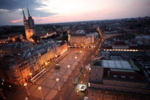 Grad Zagreb do sada povukao 150 milijuna eura iz europskih fondova