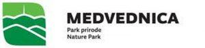 21. Međunarodna noć šišmiša u Parku prirode Medvednica