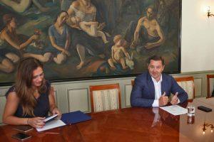 Mikulić: Žao mi je što se ne bavimo temama za poboljšanje kvalitete života građana