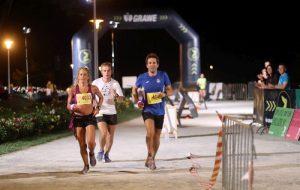2.000 trkača trčalo u ritmu jednog srca za djecu s urođenim srčanim manama