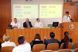 Klinika za dječje bolesti Zagreb: Nova metoda liječenja epilepsije u djece