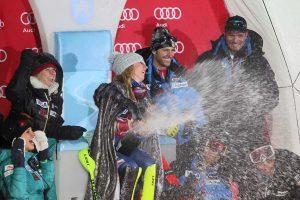 SQF 2018.: Mikaela Schiffrin po treći put snježna kraljica